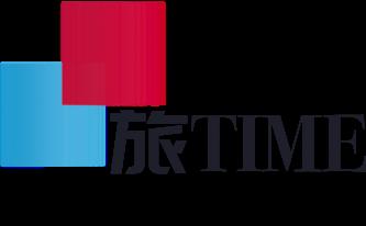 旅行の総合予約サイト:「旅 TIME」